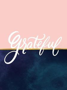 Grateful by Dee Batista