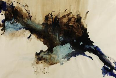 Deep Currents-Kari Taylor-Giclee Print