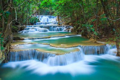 https://imgc.artprintimages.com/img/print/deep-forest-waterfall-in-kanchanaburi-thailand_u-l-q103qck0.jpg?p=0