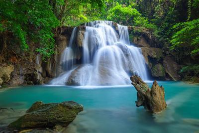 https://imgc.artprintimages.com/img/print/deep-forest-waterfall-in-kanchanaburi-thailand_u-l-q104by80.jpg?p=0