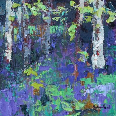 https://imgc.artprintimages.com/img/print/deep-in-the-bluebell-wood_u-l-q1by34y0.jpg?p=0