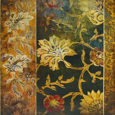 Deep Opulence II-Kemp-Giclee Print