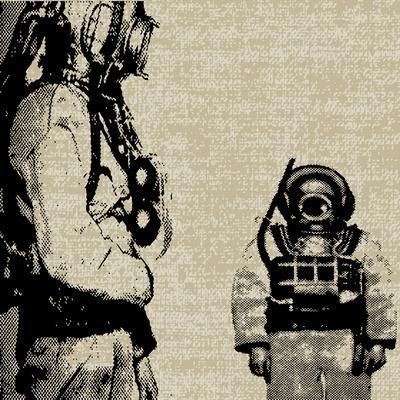 https://imgc.artprintimages.com/img/print/deep-sea-diver-background_u-l-pn20fl0.jpg?p=0