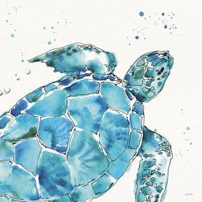 https://imgc.artprintimages.com/img/print/deep-sea-ix_u-l-q1de4u30.jpg?artPerspective=n