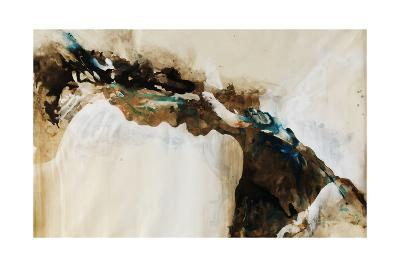 Deep Sediment-Kari Taylor-Giclee Print