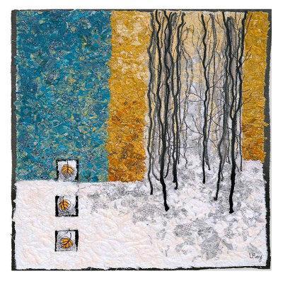 https://imgc.artprintimages.com/img/print/deep-snow-iv_u-l-f36g300.jpg?p=0