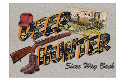 https://imgc.artprintimages.com/img/print/deer-hunter_u-l-f11kdx0.jpg?p=0