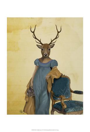 https://imgc.artprintimages.com/img/print/deer-in-blue-dress_u-l-f86p9i0.jpg?p=0