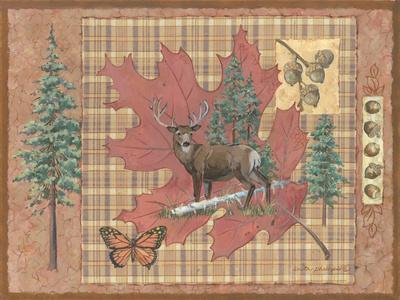 https://imgc.artprintimages.com/img/print/deer-leaf_u-l-pt1kgx0.jpg?p=0