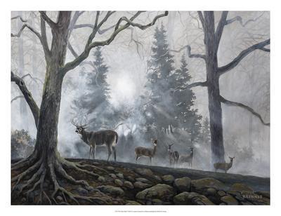 https://imgc.artprintimages.com/img/print/deer-path-i_u-l-f8hsmu0.jpg?p=0