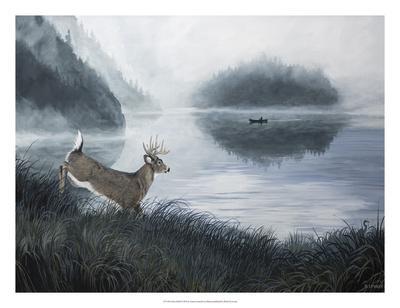 https://imgc.artprintimages.com/img/print/deer-path-ii_u-l-f8hsmv0.jpg?p=0
