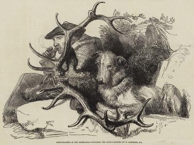 https://imgc.artprintimages.com/img/print/deer-stalking-in-the-highlands-watching-the-body_u-l-pusvgk0.jpg?p=0