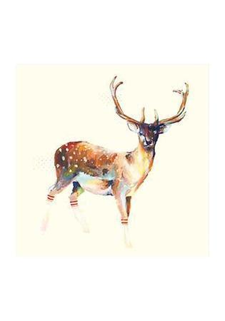 https://imgc.artprintimages.com/img/print/deer-wearing-gym-socks_u-l-f5h7ex0.jpg?p=0