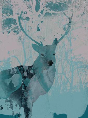https://imgc.artprintimages.com/img/print/deerhood-ii_u-l-f649r40.jpg?p=0