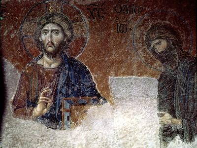 https://imgc.artprintimages.com/img/print/deesis-christ-with-st-john-the-baptist-detail_u-l-ofp0z0.jpg?p=0