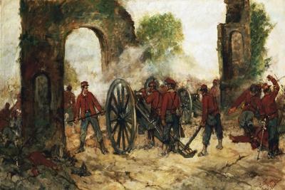 https://imgc.artprintimages.com/img/print/defense-of-porta-capuana-or-battle-of-volturno-1860_u-l-ppzzh90.jpg?p=0
