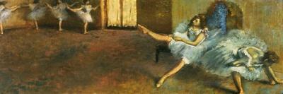 https://imgc.artprintimages.com/img/print/degas-before-ballet-1888_u-l-pfco8t0.jpg?p=0