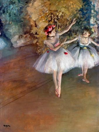 https://imgc.artprintimages.com/img/print/degas-dancers-c1877_u-l-pfcogu0.jpg?p=0