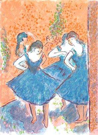 https://imgc.artprintimages.com/img/print/degas-dancers_u-l-f5b4ne0.jpg?p=0