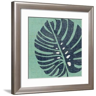 Deinm and Sand A-Suzanne Nicoll-Framed Giclee Print