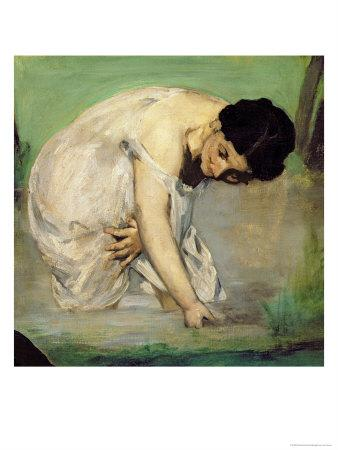 https://imgc.artprintimages.com/img/print/dejeuner-sur-l-herbe-1863_u-l-p54o7g0.jpg?p=0