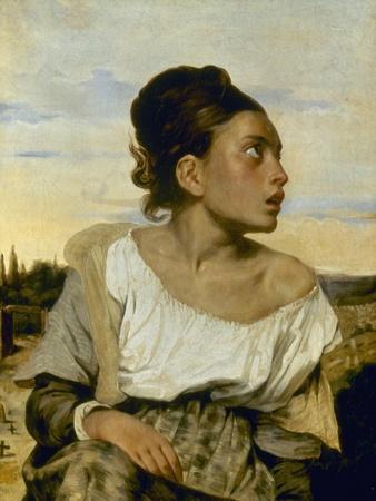 https://imgc.artprintimages.com/img/print/delacroix-orphan-1824_u-l-pfdmoy0.jpg?p=0