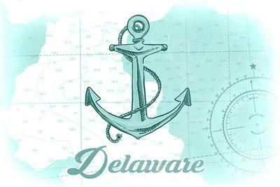 https://imgc.artprintimages.com/img/print/delaware-anchor-teal-coastal-icon_u-l-q1gr1iu0.jpg?p=0