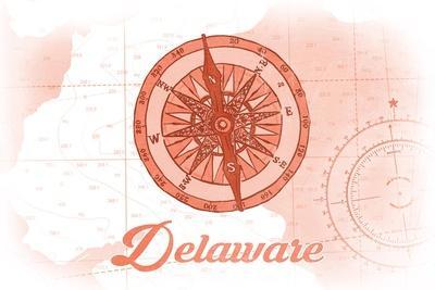 https://imgc.artprintimages.com/img/print/delaware-compass-coral-coastal-icon_u-l-q1gr1jv0.jpg?p=0