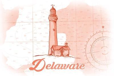 https://imgc.artprintimages.com/img/print/delaware-lighthouse-coral-coastal-icon_u-l-q1gr1yz0.jpg?p=0