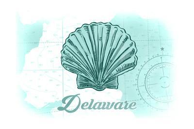 https://imgc.artprintimages.com/img/print/delaware-scallop-shell-teal-coastal-icon_u-l-q1gr2ss0.jpg?p=0