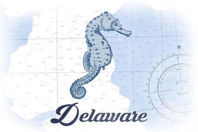 https://imgc.artprintimages.com/img/print/delaware-seahorse-blue-coastal-icon_u-l-q1gr2sy0.jpg?p=0