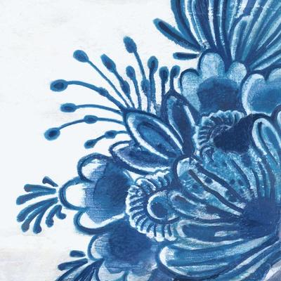 https://imgc.artprintimages.com/img/print/delft-design-i_u-l-f8jn080.jpg?p=0