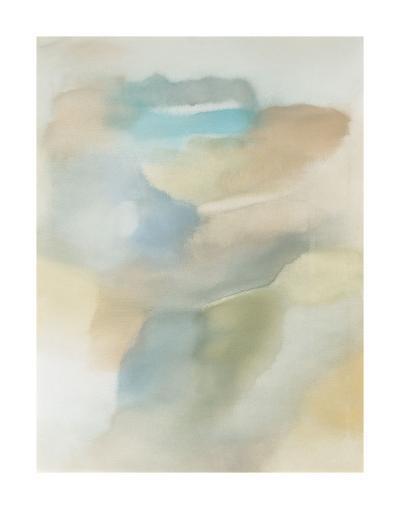 Delicate Balance-Max Jones-Art Print