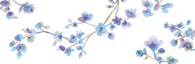 https://imgc.artprintimages.com/img/print/delicate-blooms_u-l-f875eh0.jpg?p=0