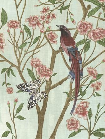 https://imgc.artprintimages.com/img/print/delicate-chinoiserie-iii_u-l-q1blh8x0.jpg?p=0