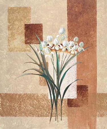 https://imgc.artprintimages.com/img/print/delicate-flowers-ii_u-l-e8bfq0.jpg?p=0