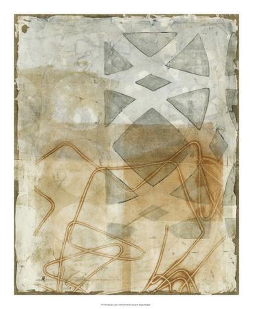 https://imgc.artprintimages.com/img/print/delicate-lines-i_u-l-f8s3340.jpg?p=0