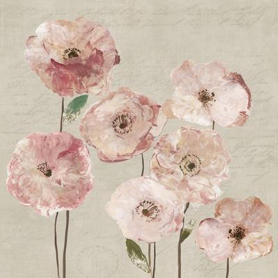 https://imgc.artprintimages.com/img/print/delicate-pink-flowers_u-l-q1b4wyz0.jpg?p=0