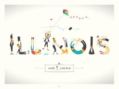 Land O Lincoln