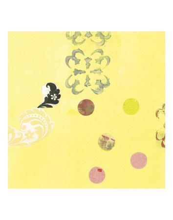 https://imgc.artprintimages.com/img/print/delightful-in-creamery-yellow-ii_u-l-f8cfcx0.jpg?p=0