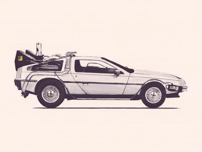 https://imgc.artprintimages.com/img/print/delorean-back-to-the-future_u-l-f8bz270.jpg?p=0