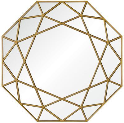 Deloro Mirror