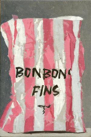 Bonbons Fins, 2005