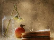 Slowly But Surely-Delphine Devos-Photographic Print
