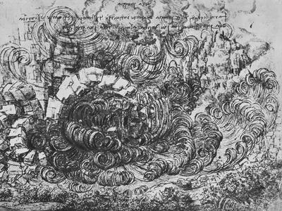https://imgc.artprintimages.com/img/print/deluge-c1480-1945_u-l-q1eltvh0.jpg?p=0