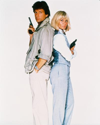 Dempsey and Makepeace--Photo