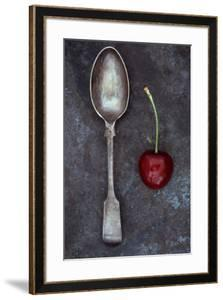 Cherry Delight by Den Reader