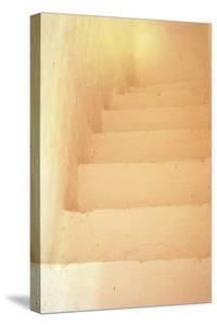 Stairs by Den Reader