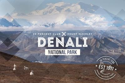 https://imgc.artprintimages.com/img/print/denali-national-park-alaska-30-club_u-l-q1gqdvh0.jpg?p=0