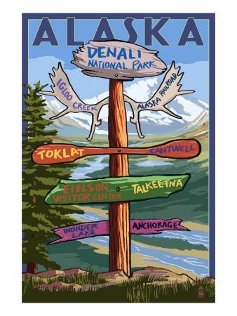 https://imgc.artprintimages.com/img/print/denali-national-park-alaska-sign-destinations_u-l-q1gp4xv0.jpg?p=0
